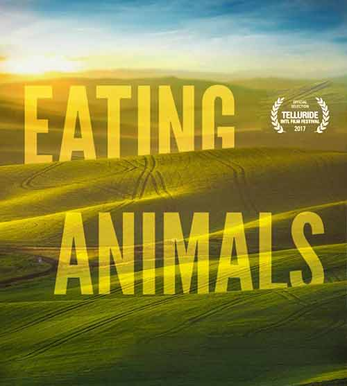 eating-animals