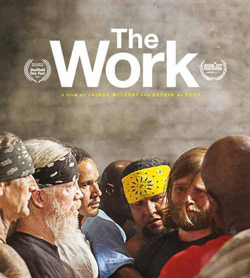 the-work